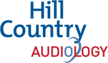 Hill Country Audiology